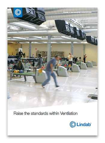raise-the-standards-within-ventilation-new.png